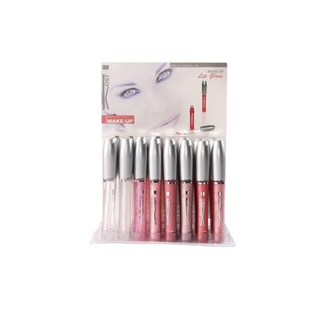 http://www.maquishop.es/10-18-thickbox_default/lip-gloss.jpg
