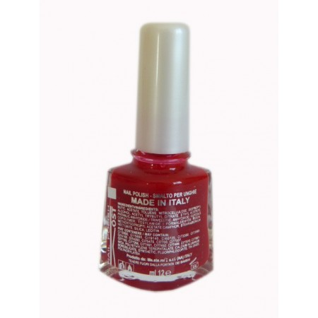 http://www.maquishop.es/100-679-thickbox_default/nail-polish-display.jpg