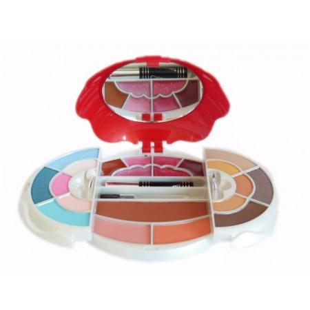 http://www.maquishop.es/212-1319-thickbox_default/estuche-de-maquillaje.jpg