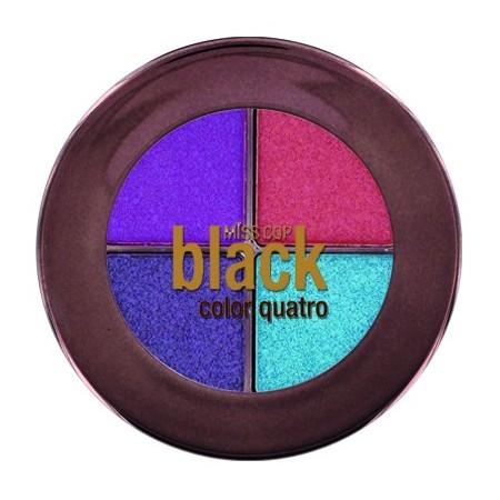 http://www.maquishop.es/260-905-thickbox_default/sombra-quattro.jpg
