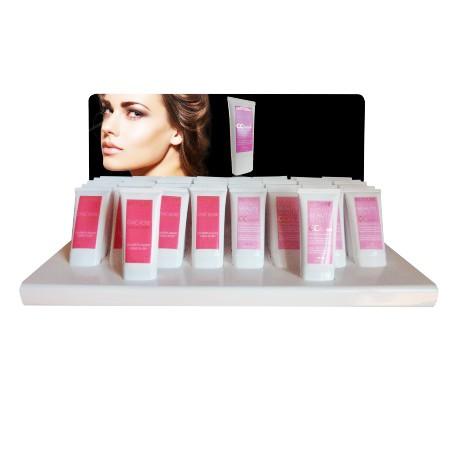 http://www.maquishop.es/329-1304-thickbox_default/expositor-de-maquillaje-cc-cream-blush.jpg