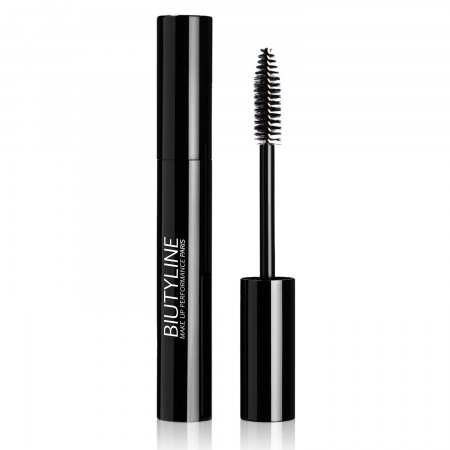 http://www.maquishop.es/353-1072-thickbox_default/mascara-de-pestanas.jpg
