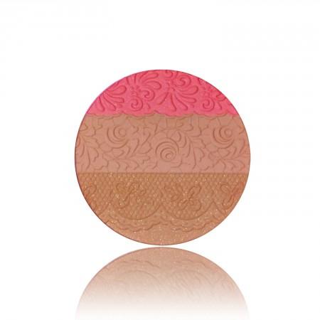 http://www.maquishop.es/369-1228-thickbox_default/maquillaje-efecto-buena-cara.jpg
