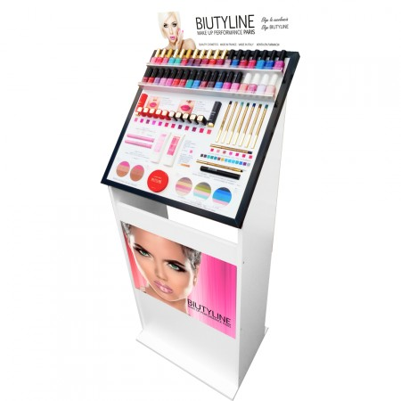 http://www.maquishop.es/376-1356-thickbox_default/expositor-de-cosmeticos.jpg