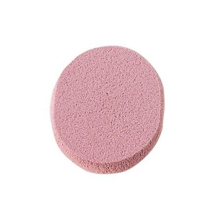 https://www.maquishop.es/167-437-thickbox_default/esponja-limpieza-y-tratamientos.jpg