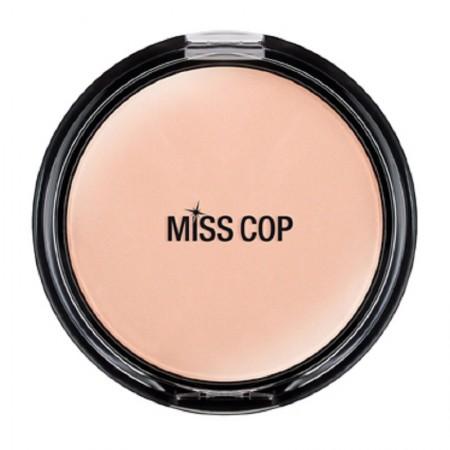 Polvo Compacto Miss Cop